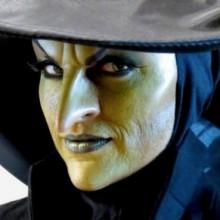 womens-halloween-kostueme-hexe-hut-hexe-haessliches-gesicht-krumme-nase