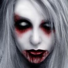 zombie-stil-halloween-make-up-ideen-frauen-21